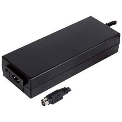 Picture of ALM150PS24