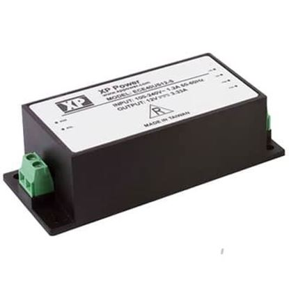 Picture of ECE40US24-S