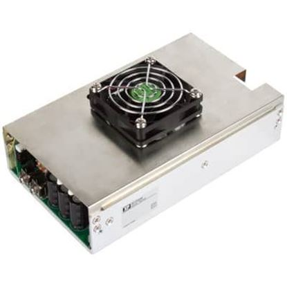 Picture of PBL500PS36C