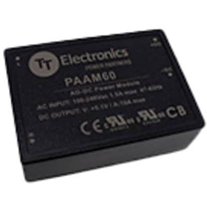 Power Partners PAAM60