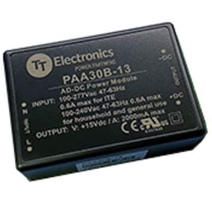 Picture of PAA30B-12