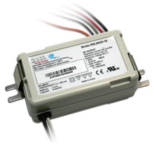 ROAL RSLD035 STRATO Series LED Drivers
