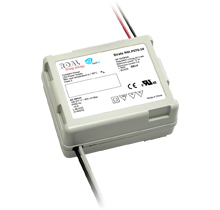 ROAL RSLP070 STRATO Series LED Drivers