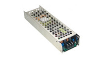 LED Power Supply for Signage