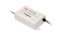 Mean Well Dimmable LED Driver