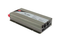 Mean Well DC/AC Inverter