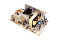 Open Frame Power Supply