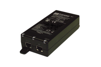 POE Midspan Power Supplies