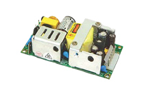 Protek Medical Power Supplies