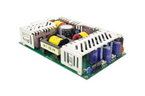 2.5vdc Medical Power Supplies
