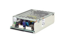 24vdc Medical Power Supplies