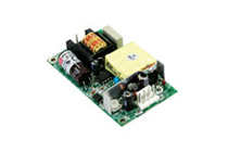 PCB Mount Power Supply