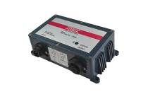 TRACO Power AC/DC Power Supplies