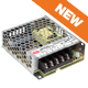 Enclosed 12V power supply LRS-35-12