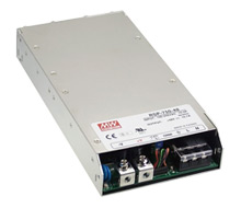 RSP-750 Power Supply