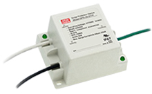 MEAN WELL SPD-20 Surge Protection Device