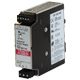 12 Volt Din Rail Power Supply