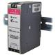 12 Volt DC DIN Rail Power Supply